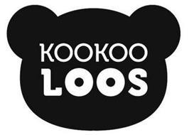 KOOKOO LOOS