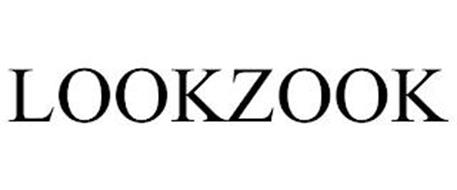 LOOKZOOK