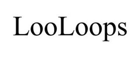 LOOLOOPS