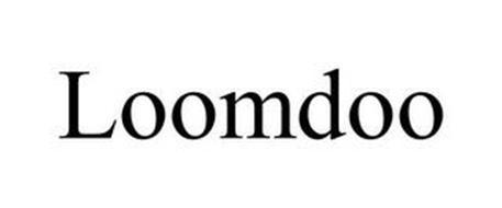 LOOMDOO