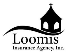 LOOMIS INSURANCE AGENCY, INC.