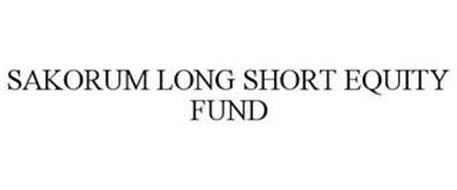 SAKORUM LONG SHORT EQUITY FUND