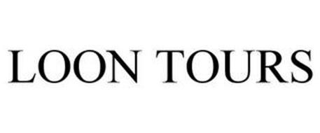 LOON TOURS