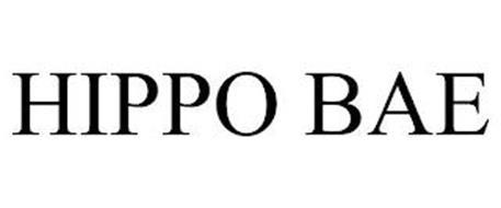 HIPPO BAE