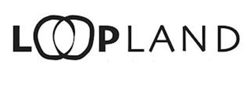 LOOPLAND
