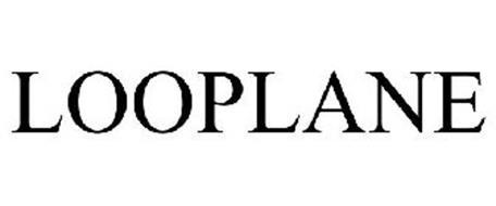 LOOPLANE