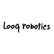 LOOQ ROBOTICS