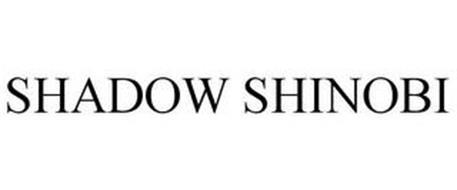 SHADOW SHINOBI