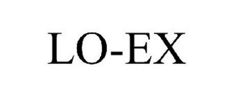 LO-EX