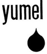 YUMEL