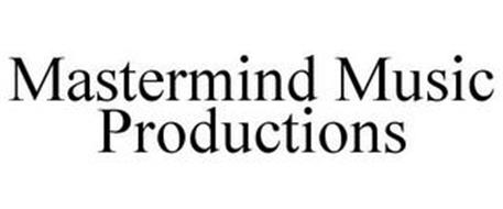 MASTERMIND MUSIC PRODUCTIONS