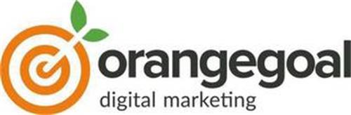 ORANGEGOAL DIGITAL MARKETING