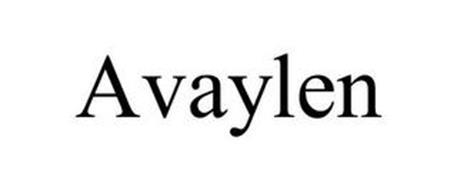AVAYLEN