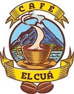 CAFÉ EL CUÁ