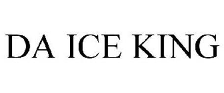 DA ICE KING