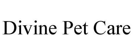 DIVINE PET CARE