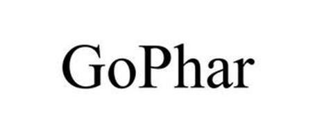 GOPHAR