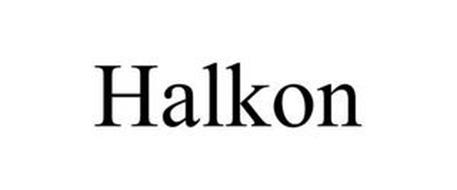 HALKON