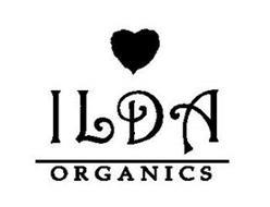 ILDA ORGANICS