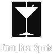JIMMY RYAN SPORTS