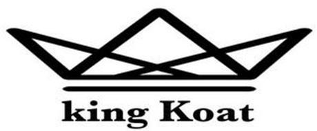 KING KOAT
