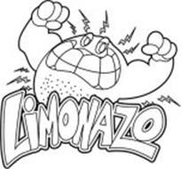 LIMONAZO