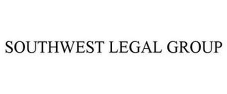 SOUTHWEST LEGAL GROUP