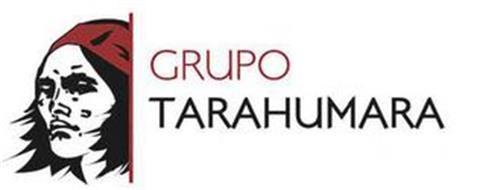 GRUPO TARAHUMARA