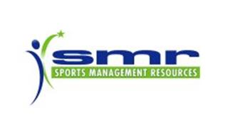 SMR SPORTS MANAGEMENT RESOURCES