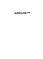 AXIFLOW
