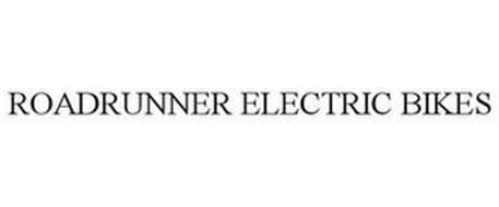 ROADRUNNER ELECTRIC BIKES