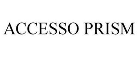 ACCESSO PRISM