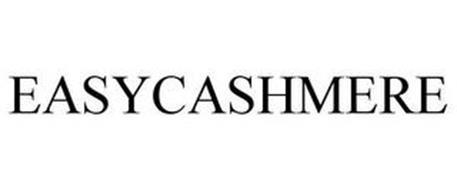 EASYCASHMERE