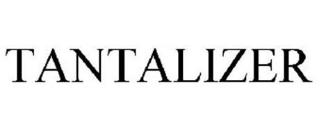 tantalizer trademark of lorac cosmetics llc serial