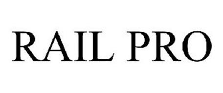 RAIL PRO