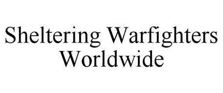 SHELTERING WARFIGHTERS WORLDWIDE