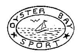 OYSTER BAY SPORT
