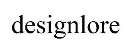 DESIGNLORE
