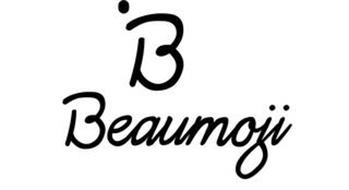 B BEAUMOJI