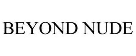 BEYOND NUDE