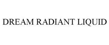 DREAM RADIANT LIQUID