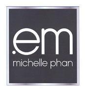 .EM MICHELLE PHAN