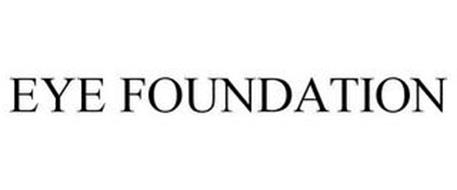 EYE FOUNDATION