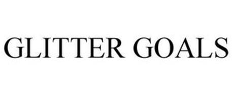 GLITTER GOALS