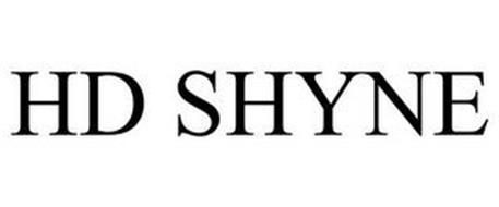 HD SHYNE