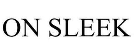 ON SLEEK