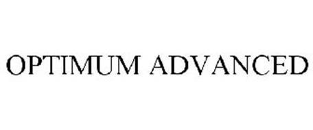 OPTIMUM ADVANCED