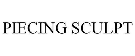 PIECING SCULPT