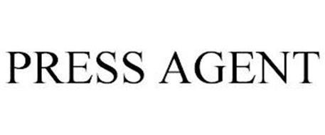 PRESS AGENT
