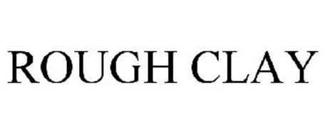 ROUGH CLAY